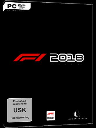 F1_2018