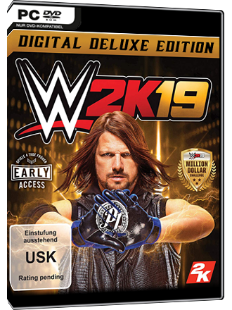 WWE_2K19__Digital_Deluxe_Edition