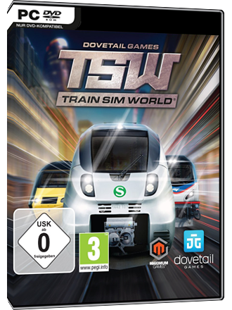Train_Sim_World_Bundle