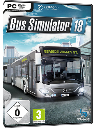 Bus_Simulator_18