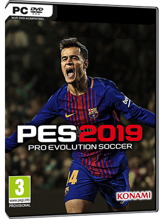 Pro_Evolution_Soccer_2019