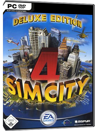 SimCity_4__Deluxe_Edition