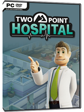 Two_Point_Hospital