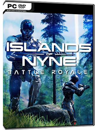 Islands_of_Nyne__Battle_Royale
