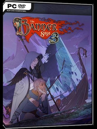 The_Banner_Saga_3