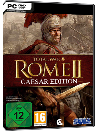 Total_War_Rome_2__Caesar_Edition
