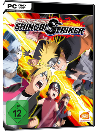 Naruto_to_Boruto__Shinobi_Striker