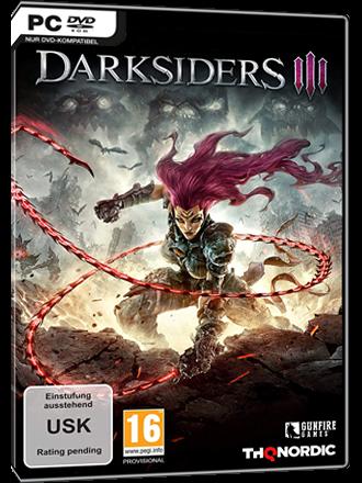 Darksiders_3