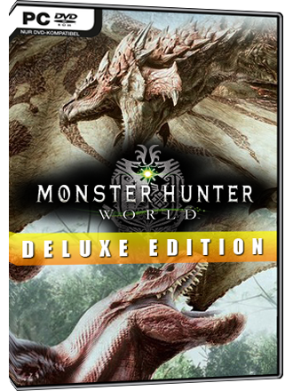 Monster_Hunter_World__Deluxe_Edition