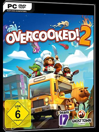 Overcooked_2