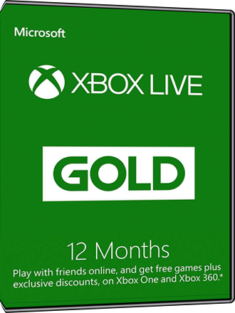 Xbox_Live_Gold__12_month_subscription_Global