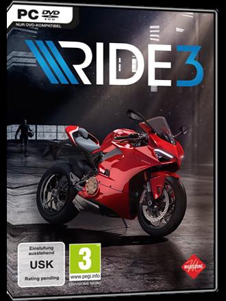 RIDE_3