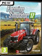 Buy Farming Simulator 19, FS19 Game - MMOGA
