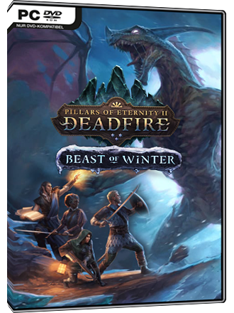 Pillars_of_Eternity_2_Deadfire__Beast_of_Winter_DLC