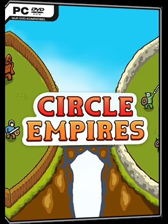 Circle_Empires