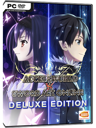 Accel_World_VS_Sword_Art_Online__Deluxe_Edition