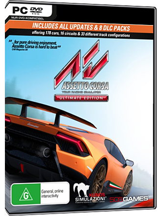 Assetto_Corsa__Ultimate_Edition