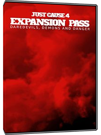 Just_Cause_4__Expansion_Pass_DLC