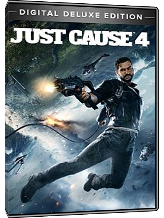 Just_Cause_4__Digital_Deluxe_Edition