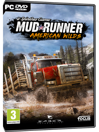 Spintires_MudRunner__American_Wilds_Edition