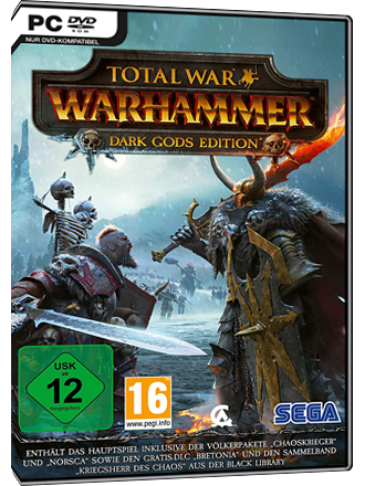 Total_War_Warhammer__Dark_Gods_Edition