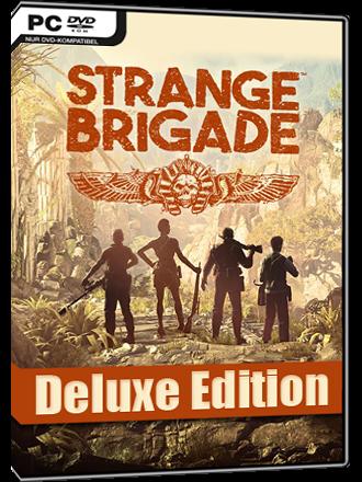 Strange_Brigade__Deluxe_Edition
