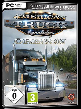 American_Truck_Simulator__Oregon_DLC__EU_Key