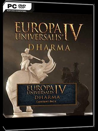 Europa_Universalis_IV__Dharma_Addon