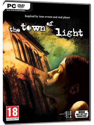 The_Town_of_Light