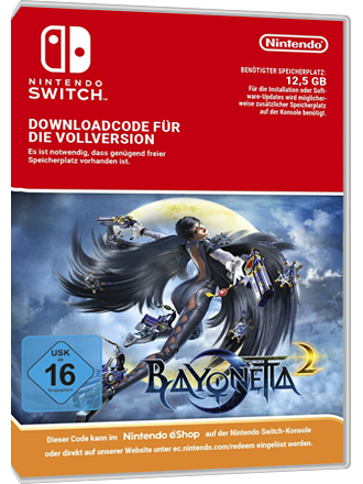 Bayonetta_2__Nintendo_Switch_Download_Code