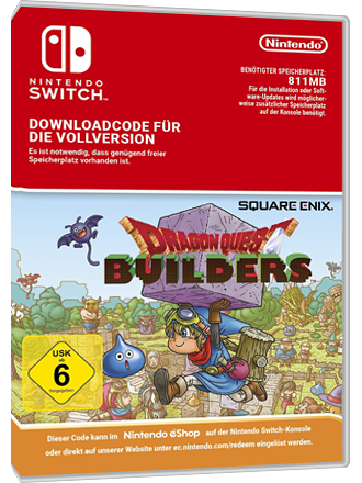 Dragon_Quest_Builders__Nintendo_Switch_Download_Code