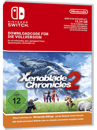 Xenoblade_Chronicles_2__Nintendo_Switch_Download_Code