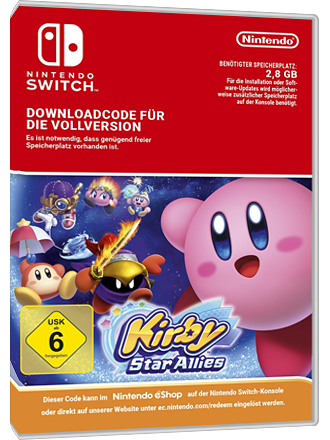 Kirby_Star_Allies__Nintendo_Switch_Download_Code