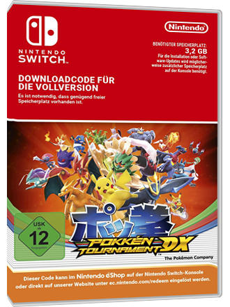 Pokken_Tournament_DX__Nintendo_Switch_Download_Code