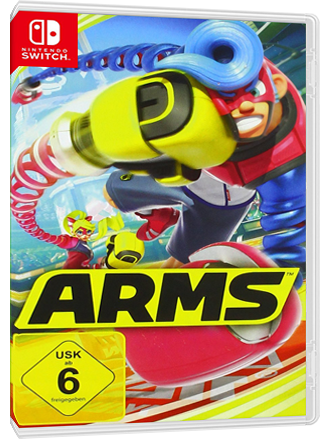 ARMS__Nintendo_Switch_Download_Code