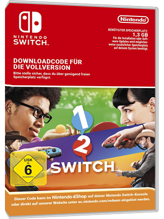 12Switch__Nintendo_Switch_Download_Code