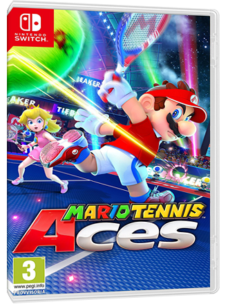 Mario_Tennis_Aces__Nintendo_Switch_Download_Code