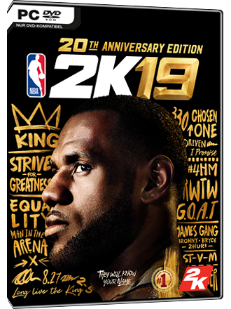 NBA_2K19__20th_Anniversary_Edition