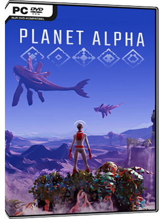 Planet_Alpha
