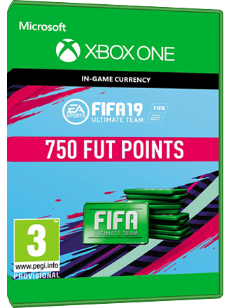 750_FIFA_Points__FIFA_19_Xbox_One