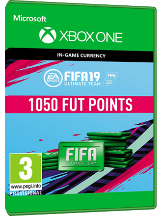 1050_FIFA_Points__FIFA_19_Xbox_One