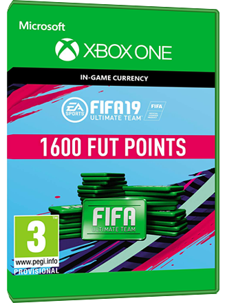 1600_FIFA_Points__FIFA_19_Xbox_One