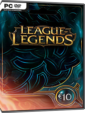 League_of_Legends__Riot_Points_Card_10_EUR__EU_West