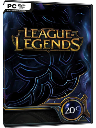 League_of_Legends__Riot_Points_Card_20_EUR__EU_West