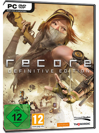 ReCore__Definitive_Edition