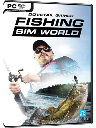 Fishing_Sim_World