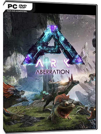 ARK_Survival_Evolved__Aberration_DLC