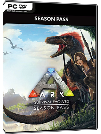 ARK_Survival_Evolved__Season_Pass