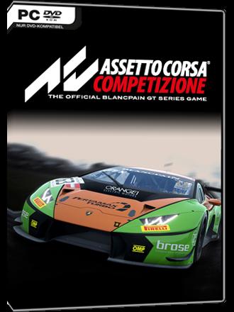 Assetto_Corsa_Competizione