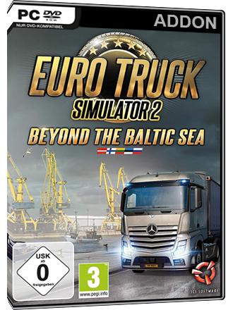 Euro_Truck_Simulator_2__Beyond_the_Baltic_Sea_DLC